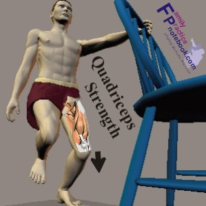 Quadriceps Strengthening Exercise http://www.fpnotebook.com/_media/orthoquadstrength.htm